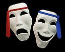 simon masks.jpg