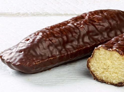 CHOCOBEURS (MADELEINE ET CHOCOLAT) 600G