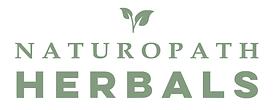 Naturopath Herbals liquid herbal extracts. Herbal Tinctures. Liquid Extract Tinctures. Naturopath Herbal Liquids. Free Naturopathy advice. Naturopath Herbals