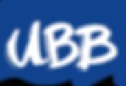 UBB-Flagge.png