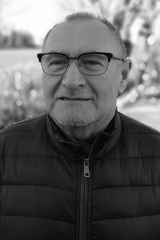 Steffen Adler