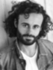 Shero Khalil Profilbild.jpg