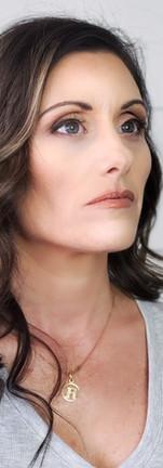 Thermal Styling / Airbrush Makeup