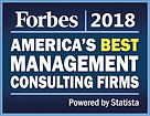 20180214_logo_Forbes_Management.png