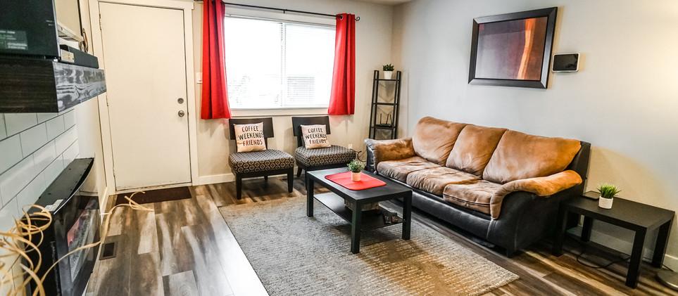 South Edmonton Real Estate Millwoods Tow