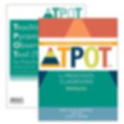 TPOT Manual