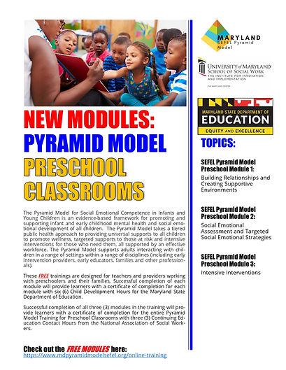 Flyer - PM Preschool Classrooms Modules.jpg