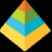 Pyramid Model Consortium.png
