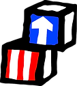 hs logo trans.png
