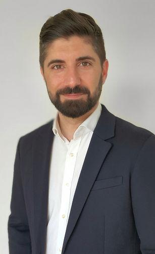 Ali Kömürcü