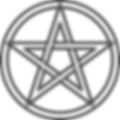 512px-pentacle_3870348151.png