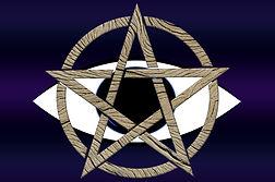 pentagram-1068852_960_720.jpg