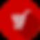 icone-loja-virtual.png