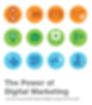The power of digital marketing whitepaper