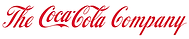 cocacolalogo.png