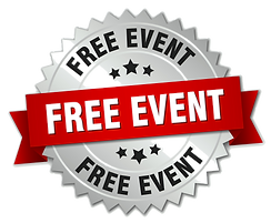 freeevent_edited.png