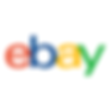 EBAYCOLOR.png