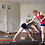 Thumbnail: Yoga Iyengar - Vidéo #Y1 - avec Piccarda