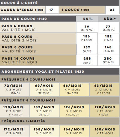 yoga pilates 1h30.jpeg