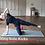 Thumbnail: Pilates - Vidéo #PIL5 - avec Piccarda