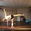 Thumbnail: Yoga - Vidéo #Y4 - avec Julien