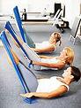 Formation professeur pilates