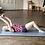 Thumbnail: Pilates - Vidéo #PIL7 - Spécial Épaules -avec Piccarda
