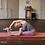 Thumbnail: Yoga Iyengar - Vidéo #Y12 - avec Piccarda