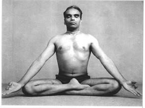 Pourquoi faut-il pratiquer le Pranayama?