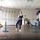 Thumbnail: Danse Classique - Vidéo #D2
