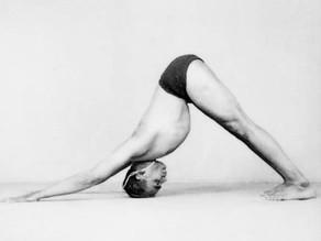 Les 10 aspects (entre autres) qui rendent le yoga Iyengar unique