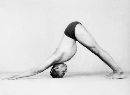 Les 10 aspects (entre autres) qui rendent le yoga Iyengar unique