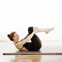 atelier pilates