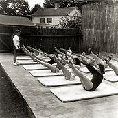 cours pilates paris 19