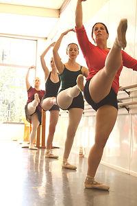 danse classique adulte 3.jpg