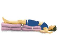 Le yoga et l'immunité