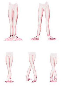 Positions_de_la_danse_académique_pieds.