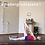 Thumbnail: Yoga Iyengar - Vidéo #Y10 - avec Piccarda