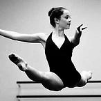 danse classique adulte paris 19