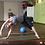Thumbnail: Pilates - Vidéo #PIL2 - avec Piccarda