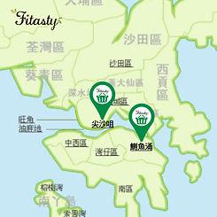 FiTasty (自取).jpg