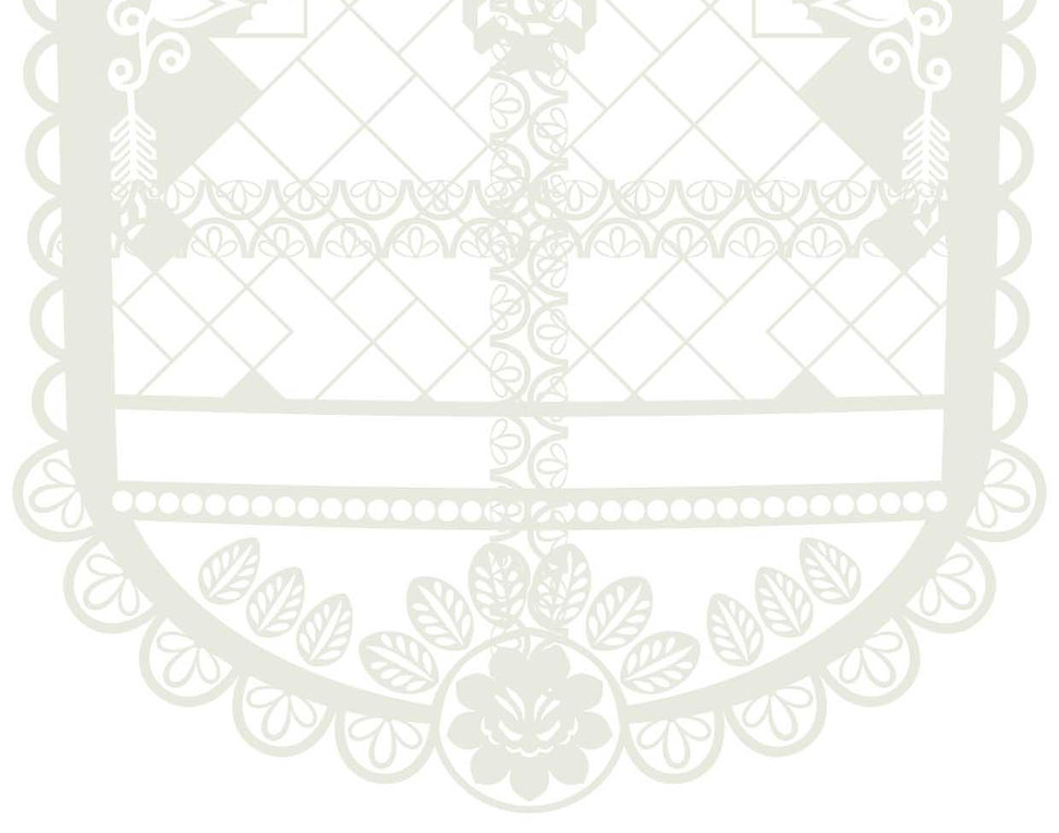 Congee Background-1-2.jpg