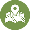 Delivery Icon-6.png