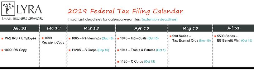 LYRA - Tax Calendar 2019.PNG