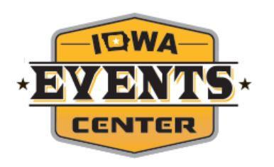 Iowa Events Center Logo.jpg