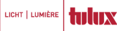 logo_tulux.500x0.png