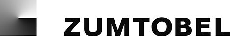 Logo_Zumtobel_Lighting.jpg