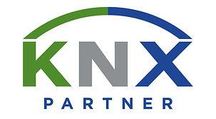 KNX_Partner.jpg