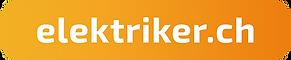 elektriker-logo-de.png