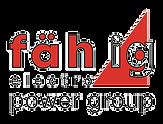 Logo%20mit%20mehr%20Rand_edited.png